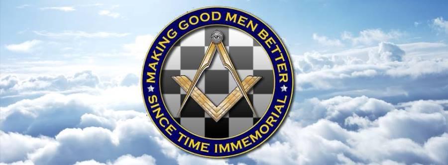 Welcome To Byker Masonic Hall